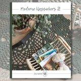 Durable Yarn Moderne Klassiekers 2_