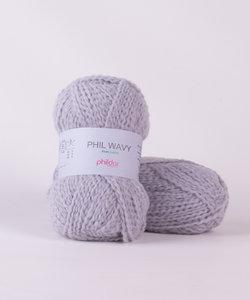 Phildar Phil Wavy