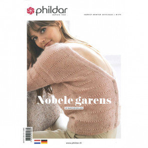 Phildar No. 179 Dames 2019