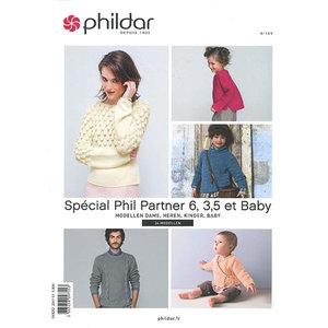 Phildar No:185